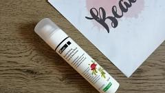 Отзыв: Увлажняющая стимулирующая маска с экстрактом розы и пчелиным воском от BTpeel - шикарный многофункциональный продукт!