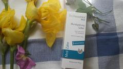 Отзыв: Dr.Haushka открылась для меня с новой стороны- доктор  из Германии вылечил мои воспаления десен