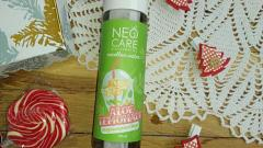"""Отзыв от Ne-vidimka: Мицеллярная вода """"Aloe Lemonade"""""""