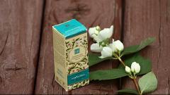 Отзыв: Косметическое масло из орехов макадамии Царство Ароматов
