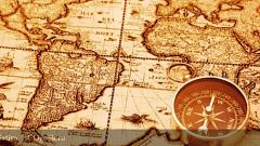 Отзыв: Путешествие в чужую косметичку: вокруг света за 20 минут