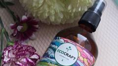 Отзыв: Дезодорант «Аромат дождя» от ECOCRAFT