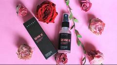 """Отзыв от Evga304: Гидролат розы """"Roseau"""""""