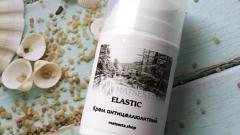 Отзыв: Антицеллюлитный крем ELASTIC от MATSESTA