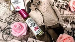 """Отзыв: Натуральный (парфюм) комплекс аромамасел для тела с афродизиаками для неё """"Дамасская роза"""" Siberina. Отличные духи для женщин, любящих розы"""