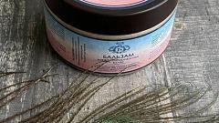 Отзыв: Бальзам для комбинированных волос от Jurassic Spa
