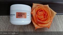 """Отзыв: Крем """"Amore Mia"""" Лаборатории С.А. Поправко- настоящая любовь """"по-итальянски"""" или все же легкая влюбленность?"""
