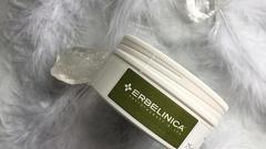 Отзыв: Восстанавливающая маска с медуницей для лица от Erbelenica