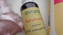 Отзыв: Натуральное масло аргании от Levrana. Натуральное увлажнение волос, без эффекта утяжеления!