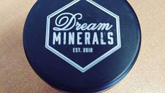 Отзыв: Вуаль для жирной кожи тон 2 от Dream Minerals