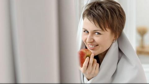 Отзыв: Усваиваются ли витамины?