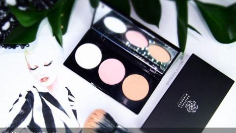 Отзыв: ВИДЕО: Шикарная новинка от KM Cosmetics!