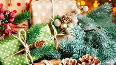 Отзыв: Праздник к нам приходит - и радость нас наполняет!!!