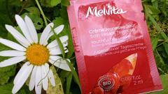 Отзыв: Антивозрастной дневной лифтинг-крем Melvita