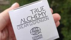 """Отзыв: Cream Suspension """"Calamine 27%"""". Потрясающий продукт, который вызовет восторг у любого обладателя прыщей и акне!"""