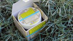 Отзыв: Крем с чудесным лавандовым ароматом для матовой кожи
