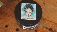 Отзыв: Miss Laminaria Скраб для тела с ароматом кокоса