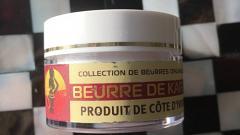 Отзыв: Нерафинированное масло Карите (Ши) Dona Solis
