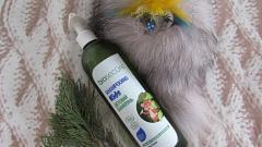 Отзыв: Мягкий детский шампунь от Biosecure