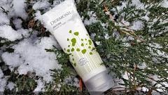 Отзыв: Надежный работник - Dermosil Nature Hand & Nail Cream