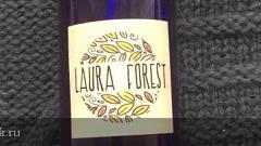 Отзыв: Гидролат хвойный купаж  от Ayurvedic Soap Laura Forest