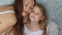 """Отзыв от Evga304: Молочко для тела """"Нежная ваниль"""""""