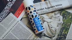 Отзыв: Шампунь Bioturm для нормальных волос