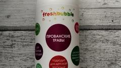 Отзыв от ALINKA02: Гель для мытья посуды Прованские травы
