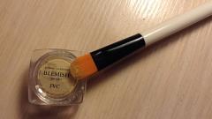 Отзыв: Консилер  для проблемной кожи Clear Blemish Face Value Cosmetics