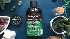Отзыв: Мицеллярная вода от Лобачевского