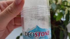 Отзыв: Дезодорант, который поможет избавиться от неприятного запаха.