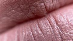 Отзыв от Наталья: Карандаш для губ № 08 розовый