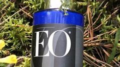 Отзыв: EO Products Ageless Skin Care Hydrating Face Moisturizer увлажняющий крем для лица