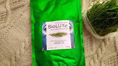 """Отзыв: Альгинатная маска с экстрактом """"ХВОЩА"""" от BioLUXe"""