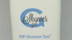 Отзыв: Гель для душа пробиотический PIP Shower gel, Chrisal