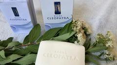 Отзыв: Мыло «Клеопатра» - настоящая роскошь для тела!