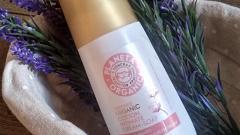 Отзыв: Крем - мыло для интимной гигиены  от Planeta Organica
