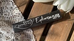 Отзыв от Stucha: Подводка для глаз черная с фломастером