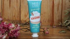 "Отзыв: Neo care Сливки для лица ""Crème"""