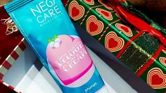 "Отзыв от Анастасия: Праймер ""Velour cream"""