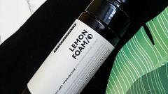 Отзыв: Пенка для нормальной кожи Laboratorium