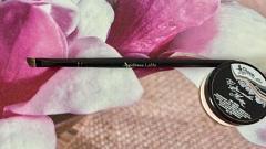 Отзыв: Кисть R071 со скосом для теней Chocolatte