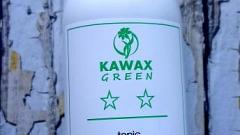 Отзыв: LIGHT.MAGIC - ТОНИК ДЛЯ ЧУВСТВИТЕЛЬНОЙ КОЖИ от Kawax.Green