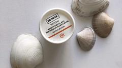 Отзыв от Ирина: Натуральный питательный и увлажняющий крем для рук Облепиха
