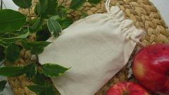 Отзыв: Дренажная щётка для сухого массажа Biothal