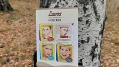 Отзыв: Маска для красавиц от luvos