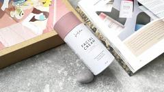 Отзыв: Крем-флюид для красивой, ровной и увлажненной кожи лица и шеи