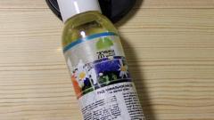 Отзыв: Средство с запахом маринованных овощей