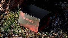 Отзыв: Огненное королевство Lumarge