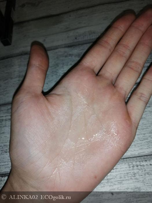 Райский дезодорант - мой любимый и идеальный - отзыв Экоблогера ALINKA02